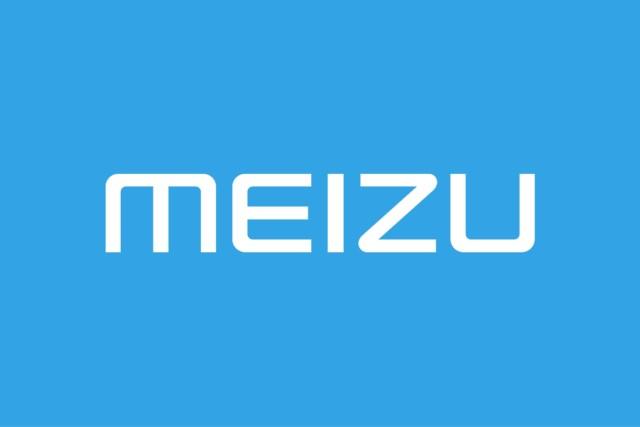 Meizu Mblu Zero