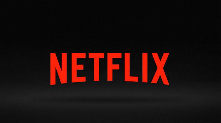 Netflix smartphone compatibili HDR