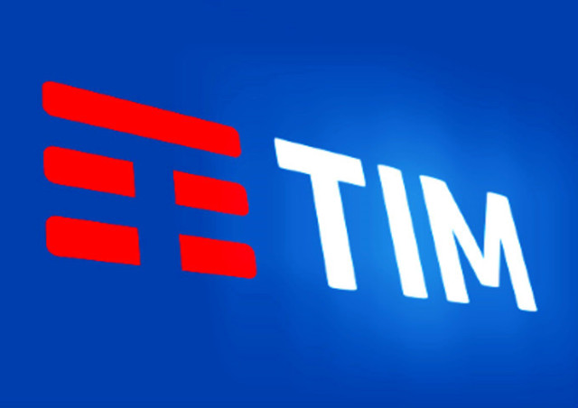 Tim Super One Winback