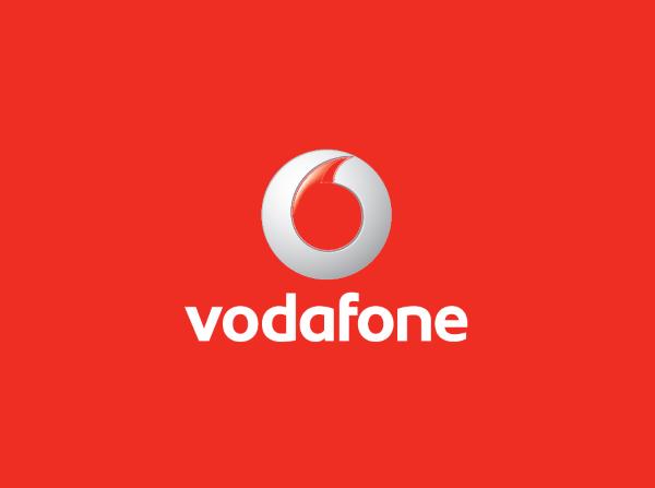 Vodafone Shake Remix