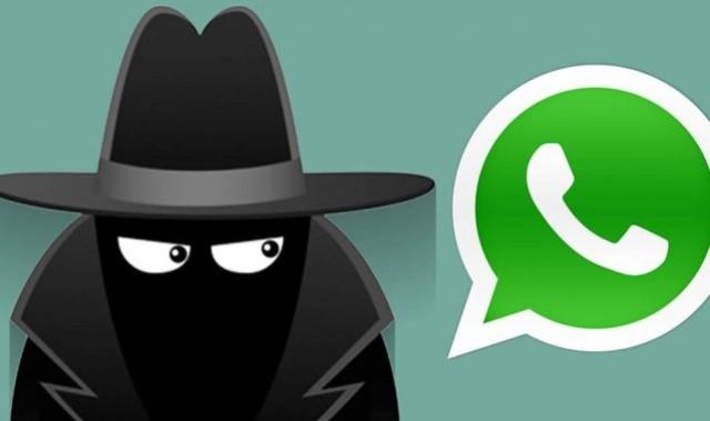 WhatsApp Truffa ferrero
