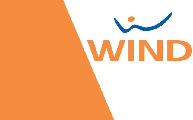 Wind regala 5GB in 4G ogni 28 giorni per i rimodulati