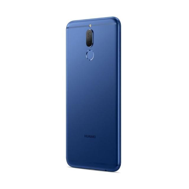 Huawei Mate 10: grazie ad una Dock si trasformerà in pc