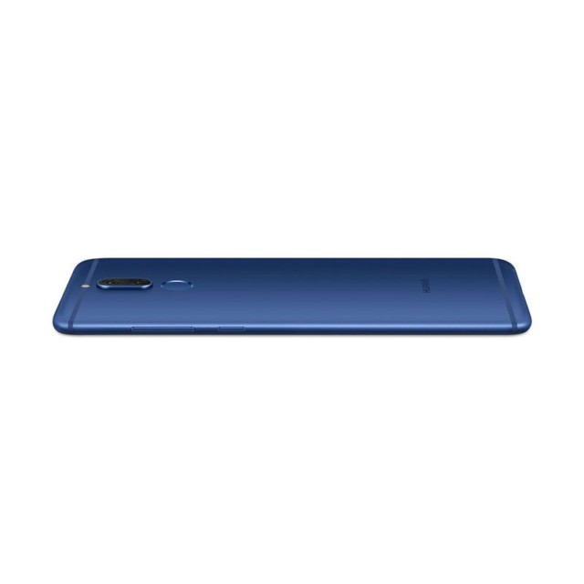 Sorpresa rovinata: queste sono le foto ufficiali di Huawei Mate 10 Pro