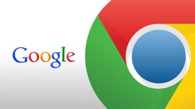 Chrome 62 novità