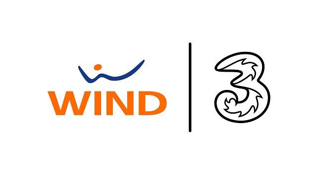 Wind Infostrada Fibra FTTH situazione