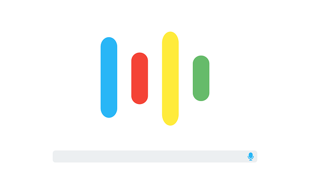 Google Assistant in Italiano