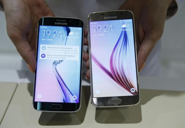 Galaxy S6 e S6 Edge patch sicurezza Blueborne