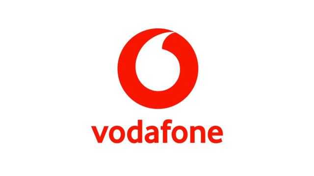 Vodafone tariffa ogni 30 giorni