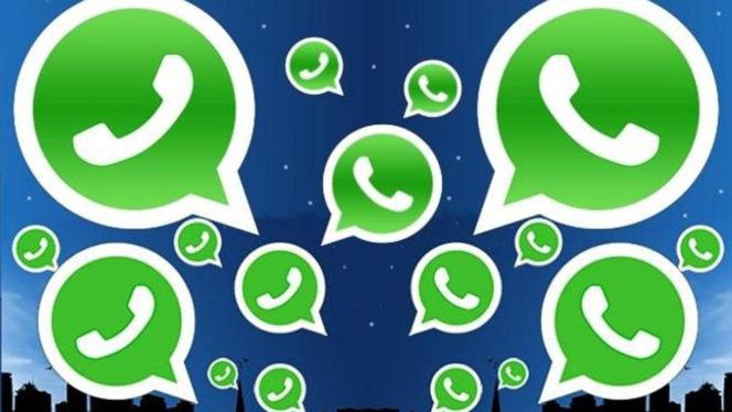 WhatsApp Beta nuove Emoji personalizzate