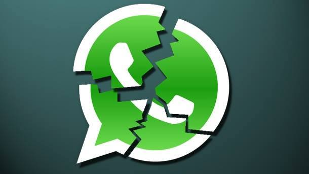 WhatsApp Exploit