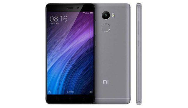 Xiaomi smartphone in vendita nella GDO Italiana