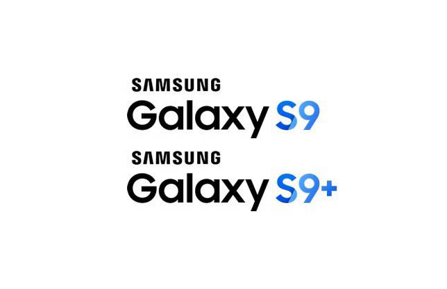 Galaxy S9 rumors