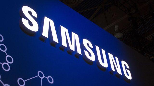 Galaxy S9 rumors: design immagini render CAD