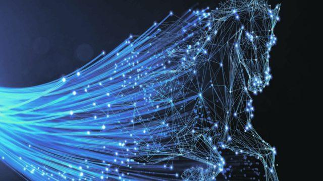 Enel Open Fiber accelera la sua corsa