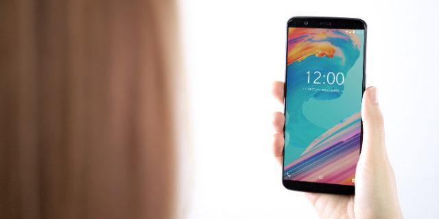 OnePlus 5T ufficiale: prezzo e caratteristiche