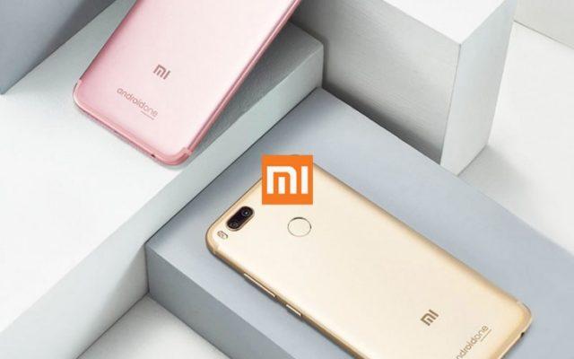 Xiaomi venderà smartphone anche in Italia