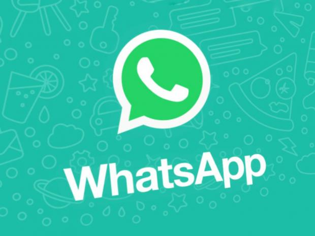 WhatsApp Fake: app fasulla sul Google Play Store