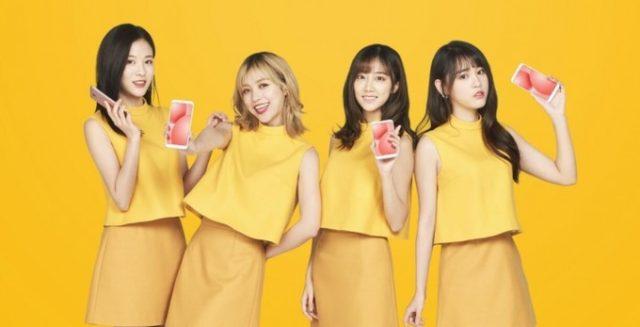 Xiaomi Redmi 5 e 5 plus ufficiali