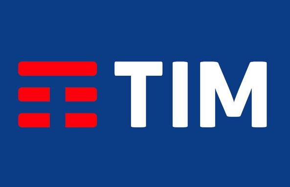 tim limited edition speciale gamestop