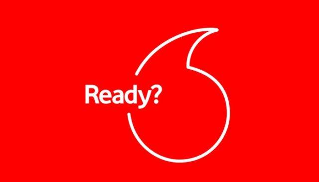 Vodafone e fatturazione ogni 28 giorni