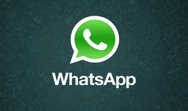 WhatsApp novità in arrivo per Android