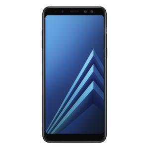 Galaxy A8 in arrivo in Italia