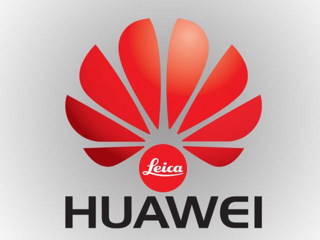 Huawei P11 rumors Leica