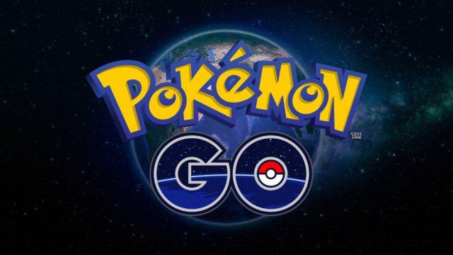 Pokemon Go aggiornamento meteo