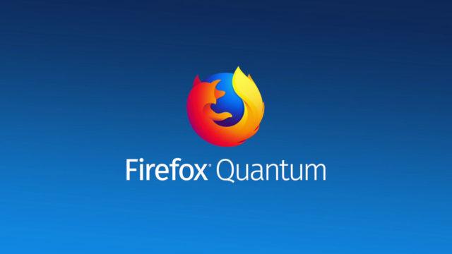 Firefox 58 per Android: le novità