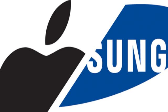 AGCOM indagine su Samsung e Apple