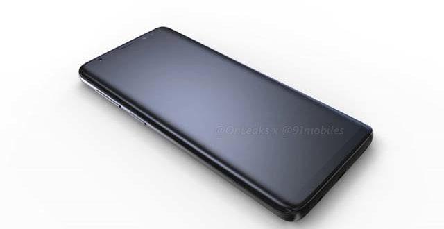 Galaxy S9 la ricarica rapida non stupisce