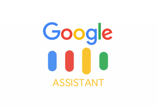 Google Assistant novità in arrivo