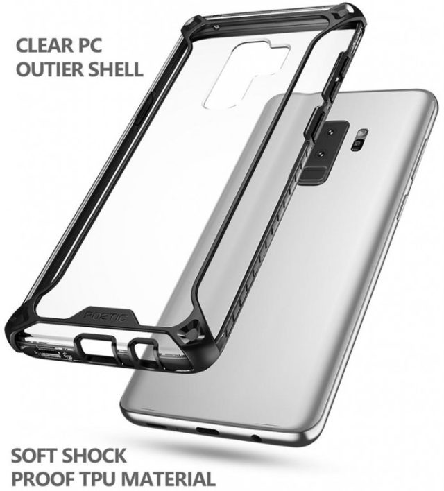 Samsung Galaxy S8: chiude il programma Beta, Oreo è dietro l'angolo