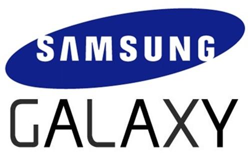 Samsung Galaxy aggiornamenti firmware gennaio 2018