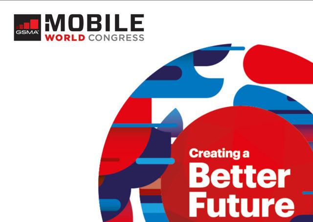 MWC 2018 il programma: Samsung, Huawei, Nokia, Sony, Asus