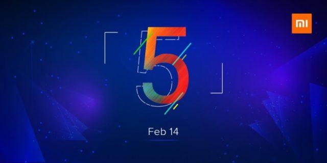 Xiaomi Redmi Note 5 Pro rumors
