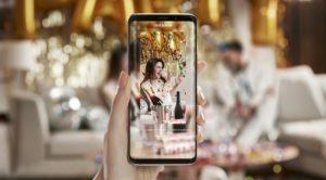 Galaxy S9 e S9+ prezzo di vendita