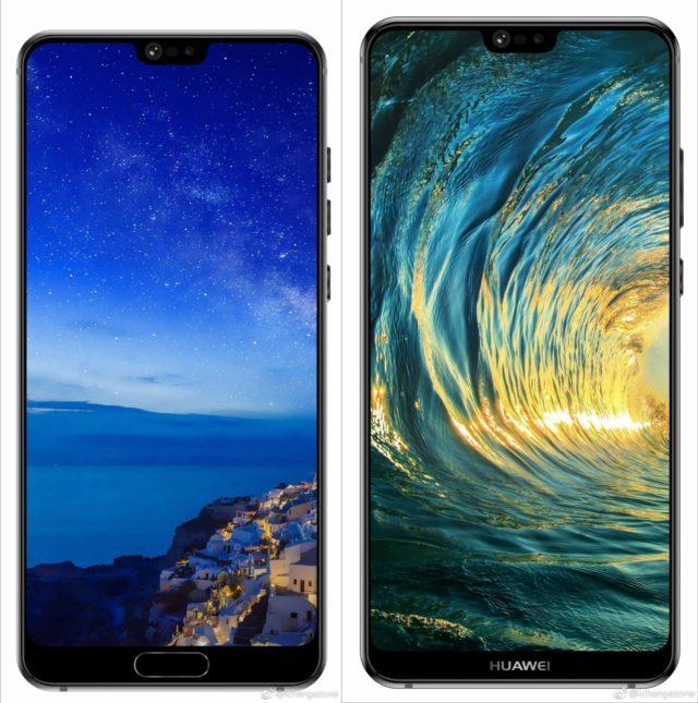 Huawei: cosa desiderano gli italiani dalla fotocamera del proprio device