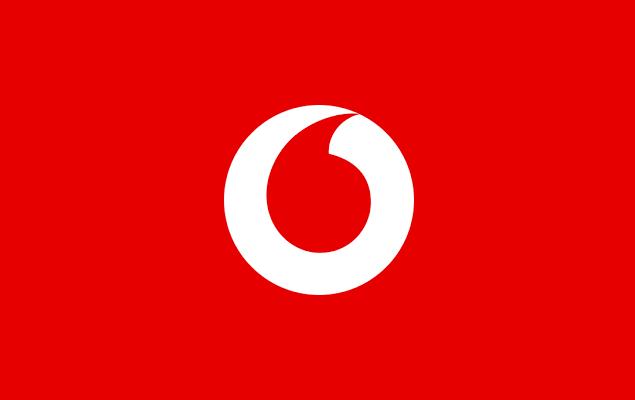 Vodafone 4.5G per Galaxy S9