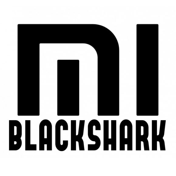 "Xiaomi ""Blackshark"" smartphone da gaming"