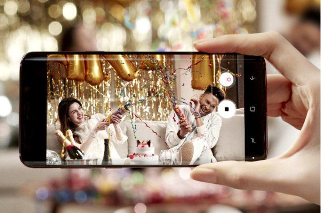 Galaxy S9 e S9+ i più cari in Italia