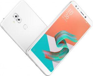 Zenfone 5 Lite: dettagli