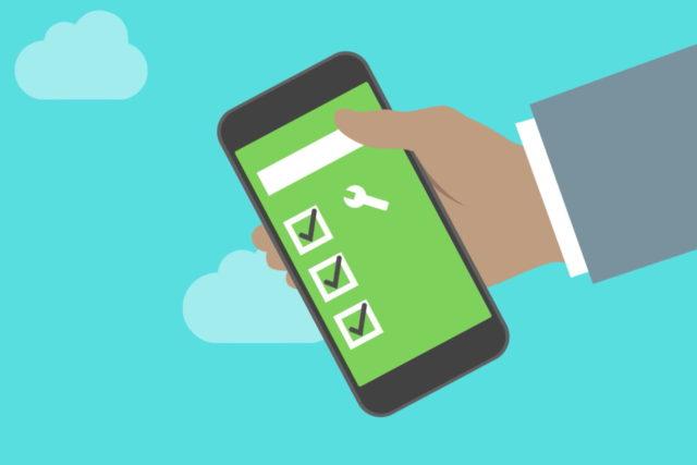 I migliori smartphone Android per aziende secondo Google? An