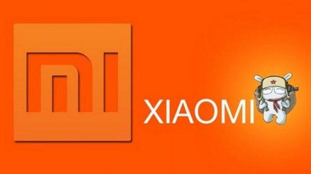 Xiaomi Mi Mix 2S rumors
