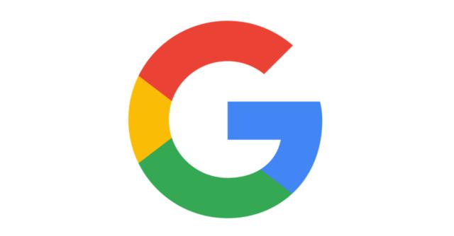 App Google aggiornamento screenshoot