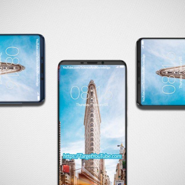 Xiaomi Redmi Note 5: uscita prevista per il 14 febbraio?