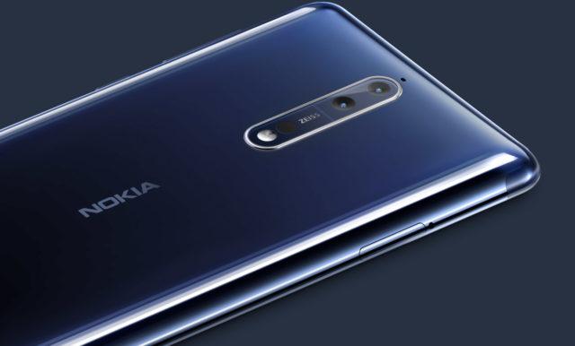 Nokia vendite crescono: superano quelle i altri noti marchi