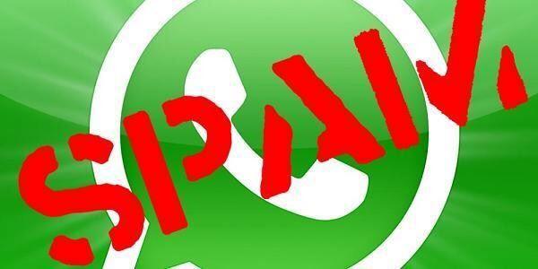 Pubblicità su WhatsApp, arriva la conferma ufficiale
