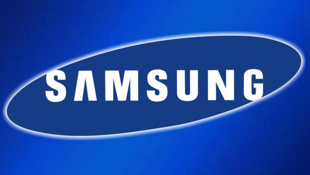 Samsung Galaxy aggiornamenti firmware febbraio 2018